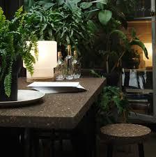 ikea studioilse house decor ideas pinterest interiors