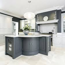 grey slate floor option kitchen tiles smith design decorating your