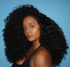 indian human hair weave au natural hair queens curly situation pinterest natural and curly