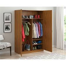 clothes storage cabinets with doors wardrobe storage cabinet en furniture black modular in or white