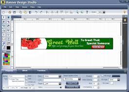 banner design generator banner generator website banner maker banner developer software