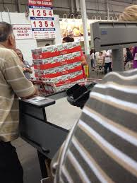 Costco Meme - 27 things you ll only see at costco