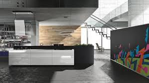 kitchen art design kitchen design or kitchen art morph interior blog