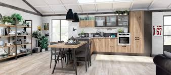 cuisine lube personnaliser votre cuisine avec creo kitchens cimenterie de la tour