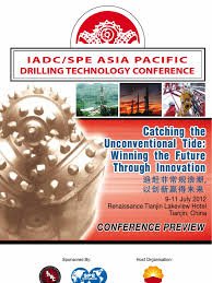 12apdt conferencepreview oil well petroleum