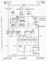 simple boat wiring diagram radio boat horn diagram boat