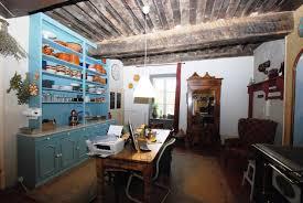 chambres d hotes saone et loire 71 délicieux chambres d hotes saone et loire 0 vente chambres d