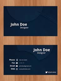 business card designs psd business cards psd