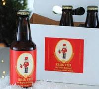 Design Your Own Home Brew Labels Beer Bottle Labels U0026 Personalized Homebrew Labels Bottleyourbrand