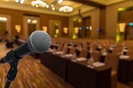 small talks announced for virus bulletin 2017