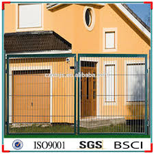 design stainless fence and gates design stainless fence and gates