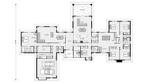 Farmhouse Floor Plan by Modern Traditional Tiny House Plans Time To Build Mm Hahnow