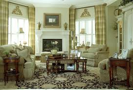 dining room window ideas 17 curtains dining room curtains and valances ideas need to have