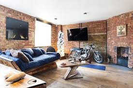 how to add feminine charm to a bachelor pad don t call me