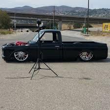 52 best custom paint jobs images on pinterest car c10 trucks