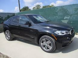 used bmw x6 for sale in germany bmw x6 for sale auto jäger german cars for sale in the us