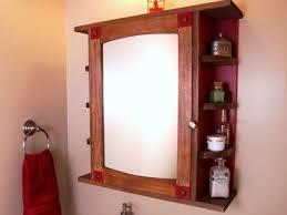 Kitchen Bath Ideas Bathroom Wall Cabinets Mirror Kitchen Bath Ideas Choosing