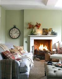home decorating ideas for small living rooms decorating small living room awoof me