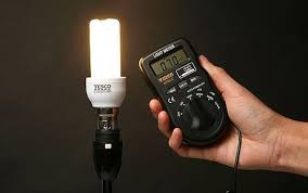 energy saving light bulbs u0027contain cancer causing chemicals u0027