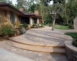 Backyard Patio Pavers Paver Patio Shape Ideas Patio Paver Ideas Design Amazing Home
