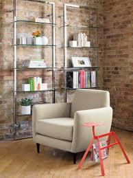Tangerine Home Decor by Mid Century Modern Design Magazine Descargas Mundiales Com