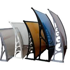 Lexan Awnings Sell Awnings And Canopy Tinted Cheap Price Makrolon Lexan