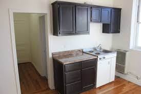 one bedroom apartments in dubuque iowa prestige properties llc one bedroom apartment los angeles bed and bedding