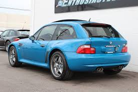 bmw m hatchback m series enthusiast auto performance bmw s for sale for