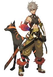 Anime Character Design Ideas 1252 Best Casual Images On Pinterest Character Concept