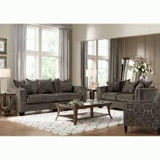 cindy crawford sofa sleeper sofas center awesome cindy crawford sofa photos ideas sofas