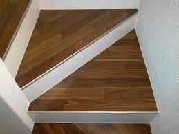 treppen angebote treppen preise und individuelle angebote kosten treppe ordentliche