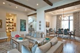wohnzimmer blau beige haus renovierung mit modernem innenarchitektur kühles wohnzimmer
