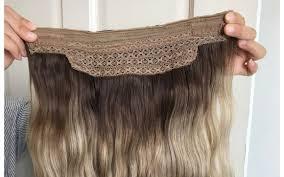 hair extensions az s hair wigs mesa az alignable