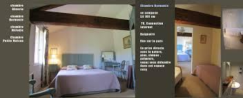la chambre en direct chambre harmonie des chambres d hôtes le bresson à perpignan