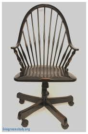 wooden rolling desk chair living room wooden rolling desk chair breathtaking unusual design
