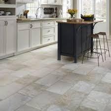 diy kitchen flooring luxury vinyl tile vinyl tiles and luxury vinyl