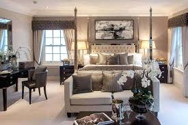 show home interior design decoration interiors of houses
