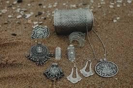 ancient inspirations indian jewellery ishka