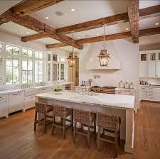 White Kitchen Cabinet Paint Kitchen Cabinets Paint Color The Cabinets Are Painted In
