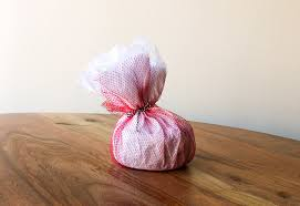 gift wrap with tissue paper gift wrap ideas using everyday materials simply gifted
