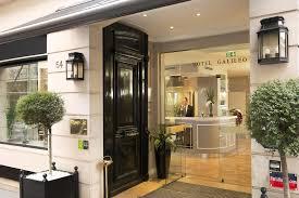 Galileo Help Desk Hotel Galileo 2017 Room Prices Deals U0026 Reviews Expedia