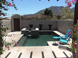 santa fe style homes wonderful contemporary santa fe style home vrbo