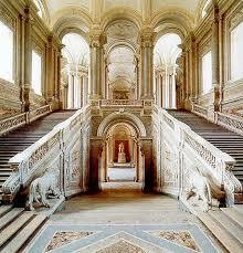 Palace Of Caserta Floor Plan The Royal Palace Of Caserta Vino D U0027autore Italian Winery