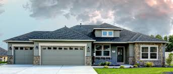 search hayden new homes for sale build idaho
