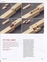 Woodworking Joints Plans by 31 Best Joinery Images On Pinterest Woodwork Woodworking Joints