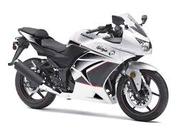 honda cbr 150r price in india launching soon new stylish look and best performance bajaj