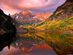 best places to visit in usa colorado beautiful places best place in the world 2017