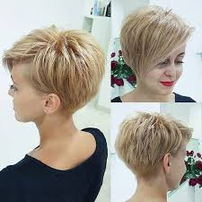 Kurze Haare Frauen by Tipps Für Das Kurzes Haar Wie Sie Es Wünschen