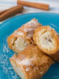 cuisine reunionnaise meilleures recettes cuisine créole cuisine de la réunion les desserts cuisine