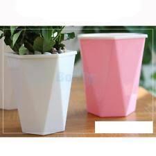 wooden succulent planter boxes for indoor house miniature plants